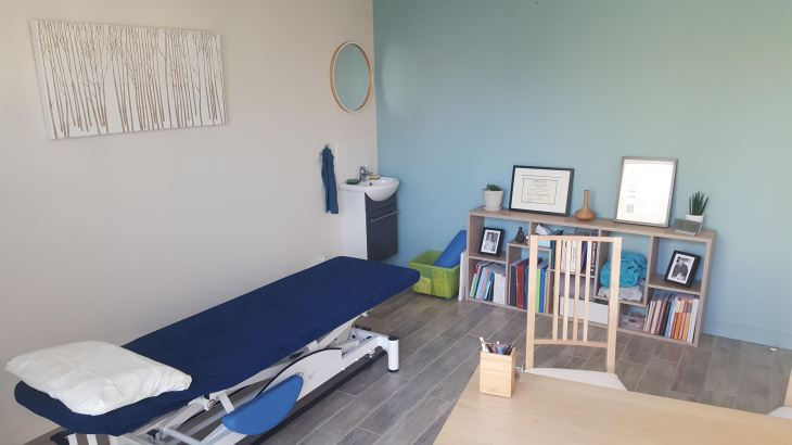 cabinet-osteopathe-nantes-laurent-maillard-2