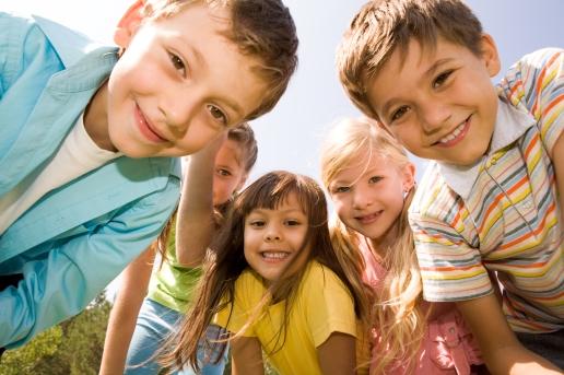 osteopathe enfant nantes