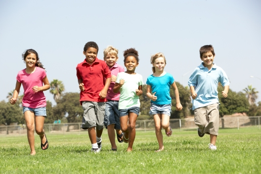 osteopathe nantes enfant