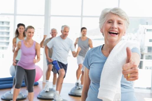 osteopathe senior nantes