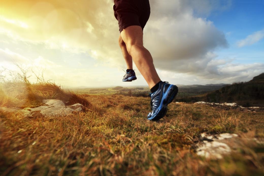 osteopathe sportif nantes