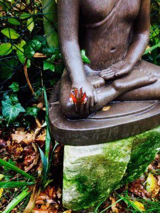 méditation nantes